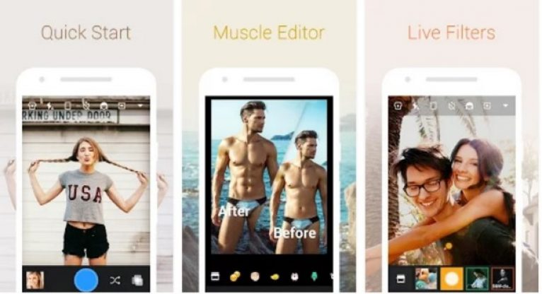 APK Files - Download free android apk files and mobile