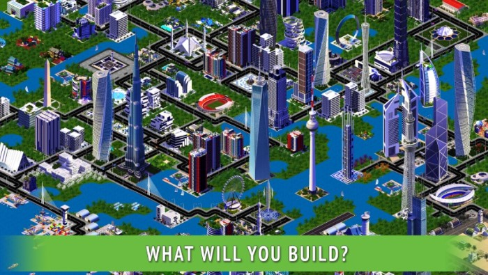 In This Post You Will Be Able To Download And Install Designer City  Building Game On PC Mac By Using An Android Emulator Which Let Run For Windows AppsForWindows