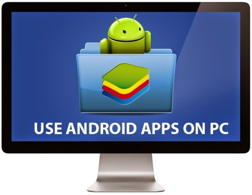 Install Android Apps From PC - Bing images
