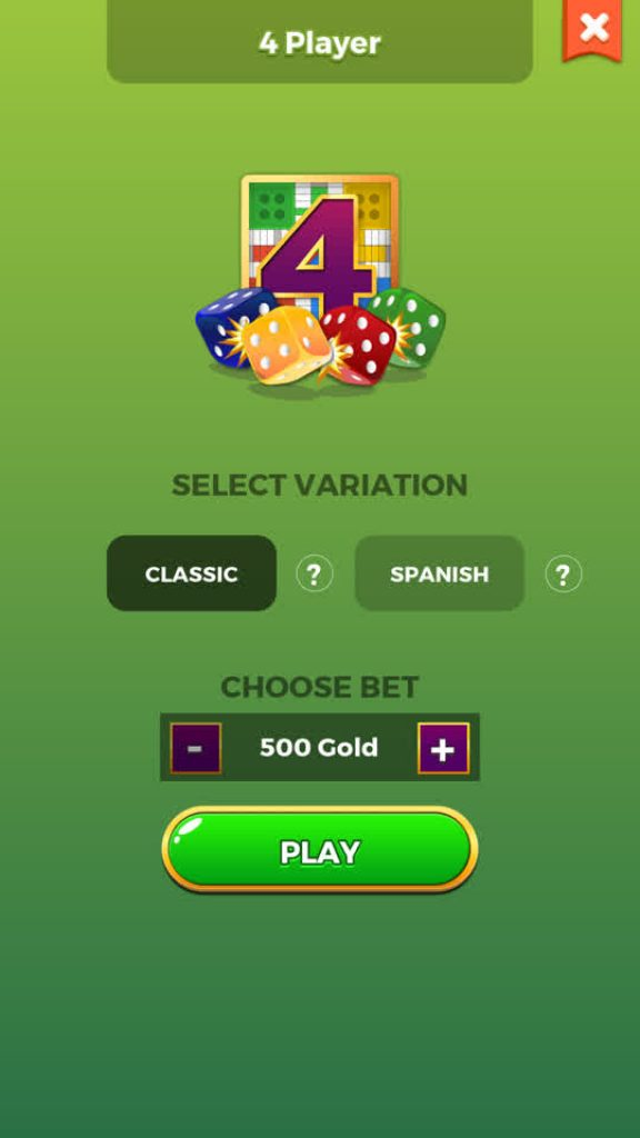 to on ludo how pc star download